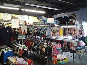 75%off Sale @ Precious Ones Consignment-Orleans