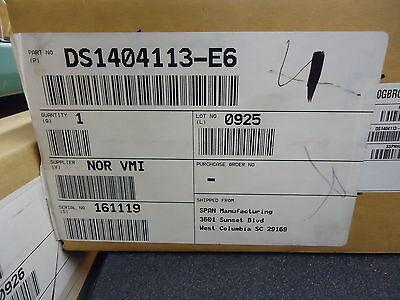 DS1404113-E6 NORTEL NETWORKS 8630GBRC 30P 100/1000 MODULE BRAND NEW!