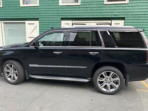 2015 Escalade for Sale - Luxury Model