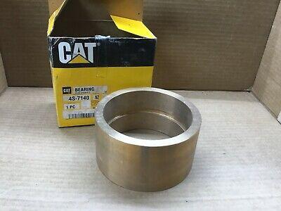 Caterpillar Oem Bearing 4s-7140 Cat 4s7140