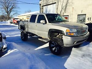 Considering trading for a SUV