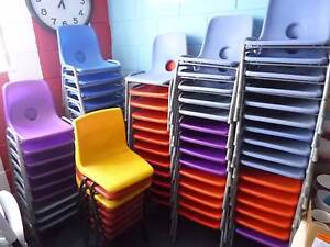 Kid's Chairs Hornsby Hornsby Area Preview