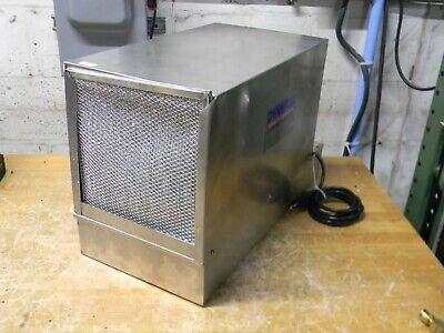 Pump for Welding Water Cooler Welders Welding Cooling Unit Pump Kit KIT E