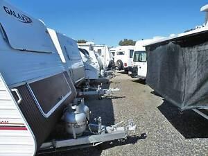 Aldinga Beach Motorhomes & Caravans Sale! Open 7 days Aldinga Beach Morphett Vale Area Preview