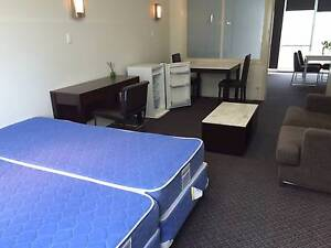 Large furnished, all bills+unlimited WiF iincluded , near station Westmead Parramatta Area Preview