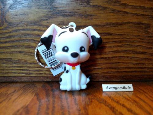 Disney Figural Keyring Series 11 3 Inch Dipstick