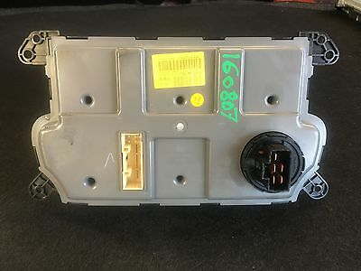Used Kia A/C and Heater Controls for Sale - Page 18