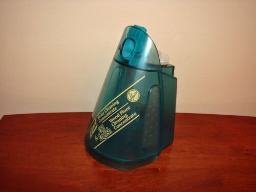 Hoover FloorMate H3000 - OEM Replacement Solution Tank with Cap Parts