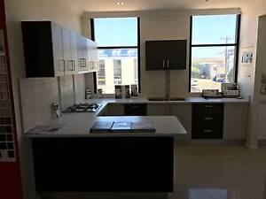 KITCHEN FOR SALE Fairfield Fairfield Area Preview