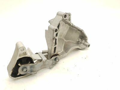 Mercedes-benz Gla-Klasse X156 Gla 200 Getriebe Mount A2462400809 Benzin 115kw