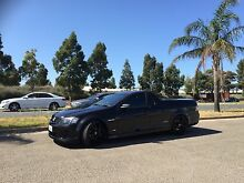 Holden ute Ve ssv MAKE AN OFFER! Two Wells Mallala Area Preview