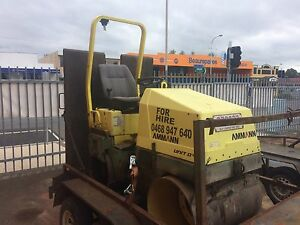 Smooth Drum Roller Gumtree Australia Free Local Classifieds