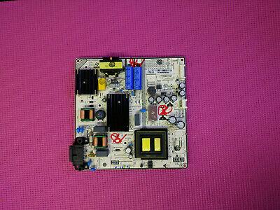 """Sony 42/"""" KE-42M1 A-1068-016-A Power Supply Board Unit"""