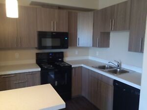 Baydo Place in Stonebridge - Two-Bedroom Suite Available!