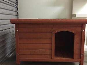 Dog kennel Payneham Norwood Area Preview