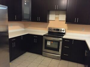 Kitchen cabinets 647-274-2047