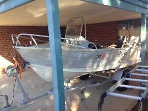 30hp outboard in perth region wa gumtree australia free local 30hp outboard in perth region wa gumtree australia free local classifieds fandeluxe Gallery