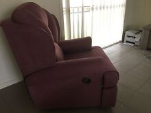 Recliner chair Coomera Gold Coast North Preview