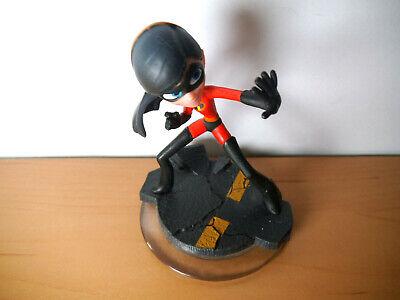 Violet Disney Infinity 1.0 Incredibles Figure Save - £2 Multibuy