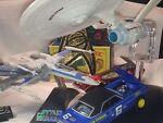 HotStar's Wheels/Wars/Trek Emporium