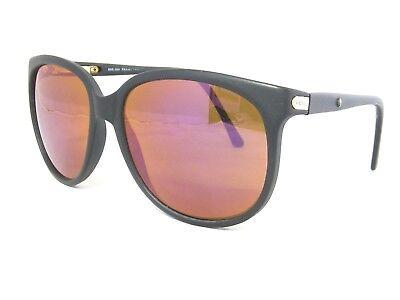 Vintage Revo 850 01 Grand Classic Sunglasses