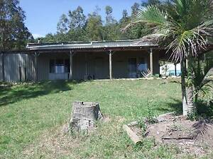 2 bedroom fully aircon on farm Kimbriki Greater Taree Area Preview