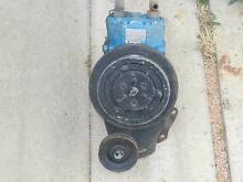 XA-XB-XC FORD V8-302-351 SELECTAIRE AIR CONDITIONING COMPRESSOR Irymple Mildura City Preview