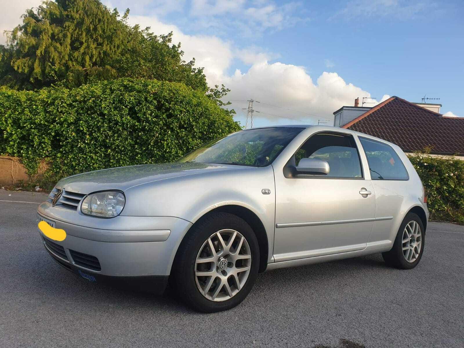 Volkswagen-2003-golf-gttdi-pd150-turbo
