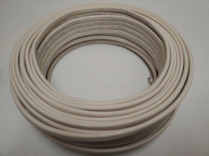 14/3, 14-3 Southwire Non Metal W/GR 250