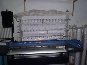 SIGNS,Printing, Stickers Maroochydore Maroochydore Area Preview