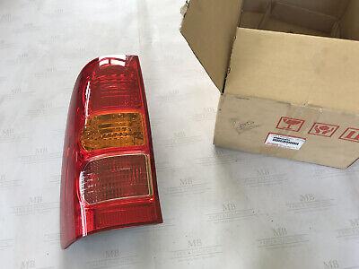 Toyota 81561 0K040 Rear Left NS Passengers Light Lamp Hilux 4Runner VII 2005 -