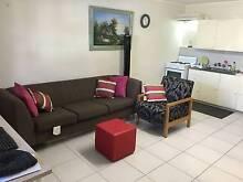 1 Bedroom Apt Unit Fully Furnished at Kangaroo Point,Brisbane Kangaroo Point Brisbane South East Preview