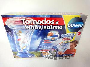 Clementoni-Galileo-Tornado-amp-Cicloni-Scatola-Degli-Esperimenti-69396
