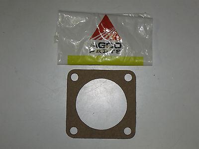 D15-70228125 Allis Chalmers D10 Thermostat Housing Gasket D12 D14