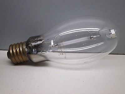 NEW CXL HIGH PRESSURE SODIUM LIGHT BULBS LU150//MED 10