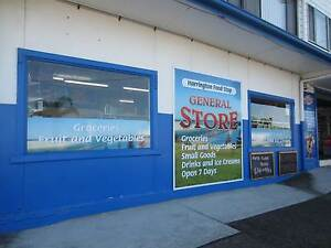 Convenience Business Harrington Greater Taree Area Preview