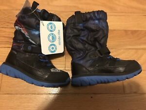 Stride rite NWT size 6 toddler