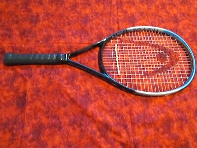 Wilson SC2000 Mi 85 Graphite 4 1//2 Raquette de Tennis
