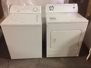 Washer dryer - free delivery!