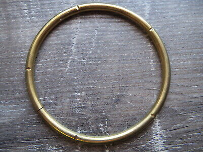 Loyalty Friendship Luck BRACELET  W  unique PATTERN  ,  MINT  bracelet , NO NAME](Friendship Bracelet Pattern)