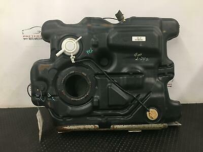 2008 CHRYSLER TOWN & COUNTRY FUEL GAS TANK ASSEMBLY 20