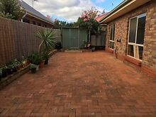 Red bricks for sale Northgate Port Adelaide Area Preview