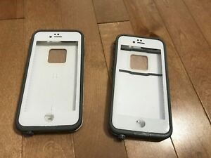 LifeProof Phone Cases for iPhone 6s