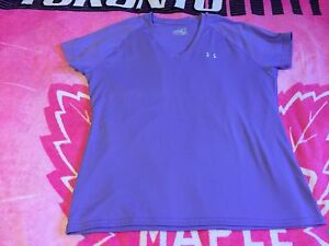 Under Armour top for women