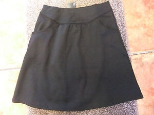 next; 9 years ago Beeg. Disrupting? So get fucked, by your hottest teacher! Black Skirt Red Slip Strip. Beauty Black Ebony LingerieSkirtStrip. 1 year ago xHamster. Homemade School Skirt Fuck. Amateur Ass Brunette Couple Cumshot Hd Homemade RidingSkirt. 4 years ago Beeg.