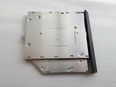 lenovo g585 laptop dvd drive / lecteur boite dvd original
