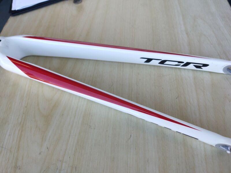 Giant TCR Carbon Fork