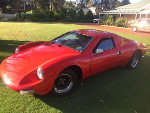 Amazing Ferrari Replica | Gumtree Australia Free Local Classifieds