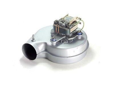 Glowworm Spacesaver Kfb 20/30 & Complheat 30 Lüfter - Space Saver Wasser