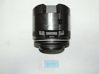 Parker Hydraulic Pump And Power Systems S24-58396-0